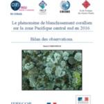 17_Blanchissement_Pacifique_CRIOBE.pdf