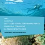 Guide EIE IFRECOR livret 1 BD.pdf