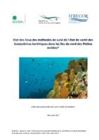 NAT_RapportRNN_Bilan_Méthodes_suivis_Récifs_IDN_2015.pdf