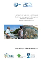 Rapport_Floride_Mitigation Banking_CRIOBE_CEFE_UPV_def.pdf