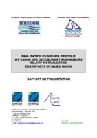GuideNC rapport mai 2005.pdf