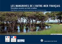 NAT09_Synthèse_mangroves_CEL-Roussel.pdf