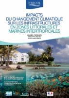 LIVRE IFRECOR FR-web.pdf