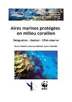 NAT06_guide effet-reserve.pdf