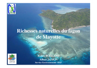 MAY06_Conference_Richesses_Naturelles_Lagon_2006.pdf