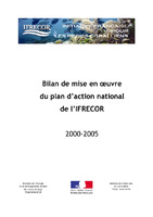 NAT06_Bilan IFRECOR 2000_2005.pdf