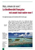 10_SALVAT Biodiversité outre-mer.pdf