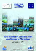 MART05_Sante_des_recifs_2005.pdf