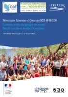 CR_Seminaire_Recifs_Antilles_2017.pdf