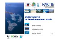 MAY01_Observatoire_envir_marins_2001.pdf
