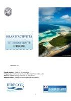 11_TITBIODIV_R.activités.pdf