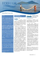 NAT14_Ifrecor_Bulletin23_0414.pdf