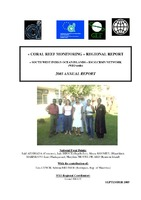 2003_GCRMN OI.pdf