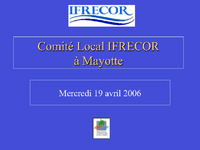 MAY06_Comite_local_Diaporama_2006.pdf