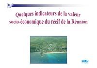 12_Indicateurs valeur socio-eco_IRD_David_RUN.pdf