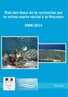 RUN_IFRECOR-2014-inventaire etudes milieu marin.pdf