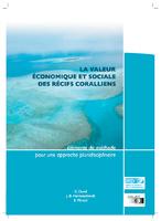 07_Valsecor_Valeur_eco_socio_des_recifs_coralliens.pdf