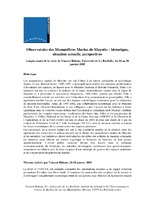 MAY05_Rapport_mission_VR_2005.pdf