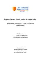 REU04_Suivi_effet_reserve_2004.pdf