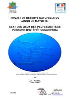 MAY06_Bilan_peuplements_poissons_d_interet_commercial_2006.pdf