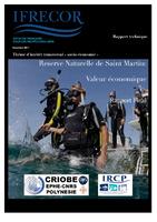 11_analyse economique RNSM Pascal.pdf