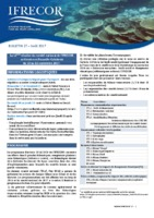 170830_Bulletin IFRECOR n°27.pdf