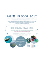 NAT11_Expo_PALME_IFRECOR.pdf