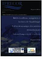 Analyse economique IFRECOR Guadeloupe.pdf