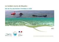 Dedeken & Ballorain_Bilan herbiers Mayotte_2014.pdf