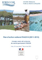 NAT11_CP Paris_DECEMBRE 2011.pdf