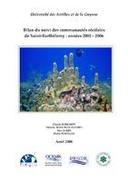 GUAD06_communautes_recifales_St_Barth_2006.pdf