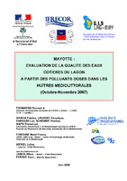 MAY08_etude_qualite eaux lagon_0608.pdf