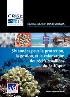 FRENCH_web-crisp-conservation-management-development-coral-reefs-pacific_ENG.pdf