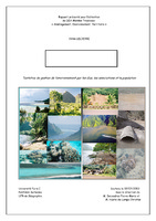 PF03_Memoire_DEA_Environnement_Moorea_2003.pdf