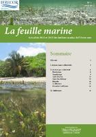 13_Feuille marine n°1 avril 2013.pdf
