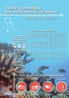 Plaquette-Ifrecor_ValoEco_Polynesie Française.pdf