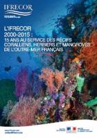 LIVRE-CAPITALISATION-IFRECOR-sept.pdf