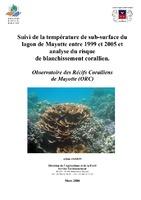 MAY06_Temperature_lagon_1999_2005.pdf