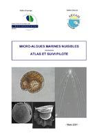 REU01_micro_algues_marines_toxiques_2001.pdf