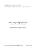 WF - Poissons récifaux.pdf