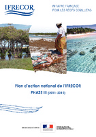 NAT11_IFRECOR_PLANACTION_2011-2015.pdf
