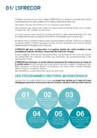 DOSSIER DE PRESSE 15 ANS IFRECOR.pdf