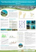 Poster_herbiers_WIOMSA_v6.pdf