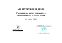 Les entretiens de Ségur.pdf