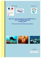 TIT10_Bilan2006-2010_TIT_suivi récifs coralliens_ARVAM.pdf