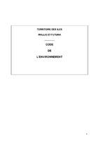 WF06_Code_environnement_2006.pdf