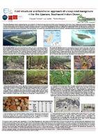 Fromard et al - poster MM3.pdf