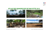 MAY12_Atlas des mangroves 2012.pdf