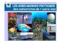 NAT07_Paris_P_presse_CGabrie_AMP_2007.pdf