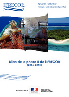 NAT10_Bilan IFRECOR Phase2_0610.pdf